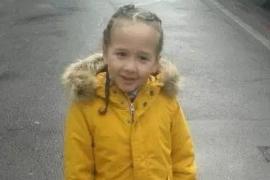 Condenado a cadena perpetua por golpear hasta la muerte a un niño por perder un zapato