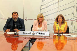 El Govern destina 1,8 millones de euros a mejorar la industria balear