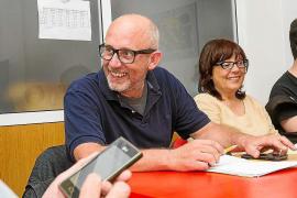 El PP de Vila pedirá explicaciones al concejal Joan Ribas por su pluriempleo como disc-jockey
