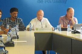 Sant Antoni cede al Govern el cobro de impuestos para recuperar 9 millones