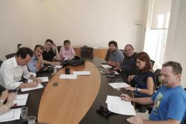 Biel Barceló salva la ley turística y Podemos logra incluir la «emergencia habitacional»