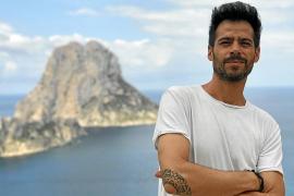 'IBZ DJ', la nueva apuesta de Global Mediterráneo para IB3 TV