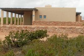 GEN y el PP de Formentera lamentan el proceder del equipo de gobierno en el caso Punta Gavina