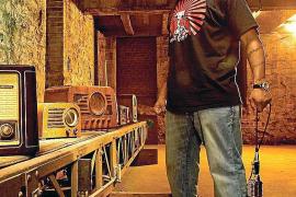 Las Dalias acogerá el primer concierto de Ky-Mani Marley en Ibiza