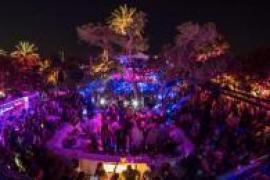 Richie Hawtin actuará este jueves por primera vez en Blue Marlin Ibiza con ENTER.Sake