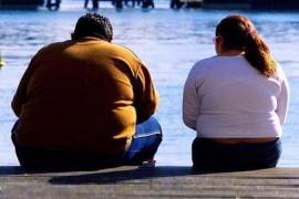 Descubren en el cerebro el 'interruptor' para quemar grasa después de una comida