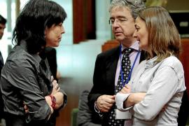 La UE liga salario a productividad pese a la oposición española