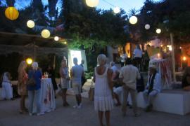Ibiza Art Guide vuelve a congregar a más de cien artistas de Ibiza