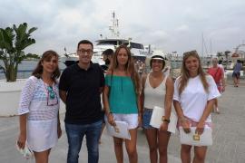 El Consell de Formentera invierte 37.086 euros en dos estudios sobre movilidad