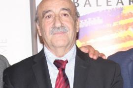 Fallece Xavier Bonnín, presidente de la Federación de Ciclismo de Baleares