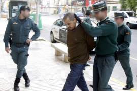 El Ayuntamiento de Sant Antoni costeará la acusación particular de las víctimas de El Badoui