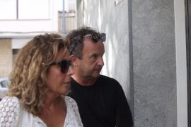 Fallece el expiloto Ángel Nieto en Ibiza