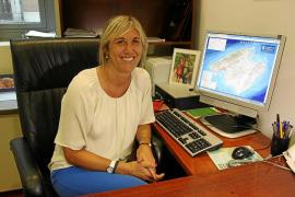 Teresa Palmer: «Creo que demonizar el turismo es una dinámica peligrosa»
