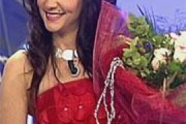Laura Campos, la concursante de Parla, ganadora de «Gran Hermano 12»