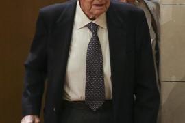 Muere Jorge Zorreguieta, padre de la reina Máxima de Holanda