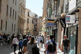 La nueva ley de alquiler turístico provoca que propietarios ya cancelen reservas