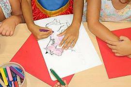 Pequeños actos para que los niños puedan cambiar el futuro