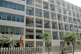 El Consell d'Eivissa, la administración que antes paga a los proveedores en España