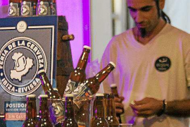 La Feria de la Cerveza ya tiene fecha: 15, 16 y 17 de septiembre