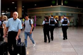 Interior pide la colaboración de los ciudadanos que tengan información del atentado en Barcelona