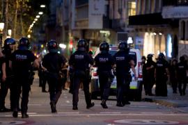"""El CGPJ destaca que los valores democráticos """"jamás serán conculcados por la vileza y el terror"""""""