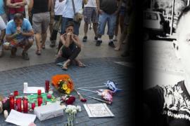 El presunto autor de la masacre de Barcelona, Moussa Oukabir, estuvo en Ibiza recientemente