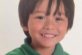 Intentan localizar a un niño australiano de 7 años desaparecido tras el atentado terrorista de Barcelona