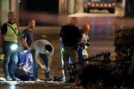 """La hipótesis de que Moussa Oukabir fuera el autor del atentado """"pierde peso"""""""
