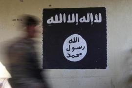 Estado Islámico reivindica formalmente la autoría de los atentados de Barcelona y Cambrils