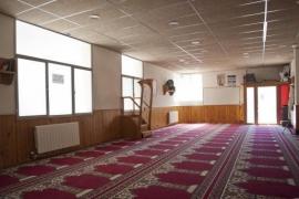 """Los Mossos tienen indicios """"sólidos"""" de que el imán de Ripoll murió en la explosión de Alcanar"""