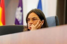 Vila reconoce que hay que aumentar la plantilla de la Policía Local pese a las ratios