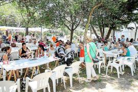 Vila concederá 106.000 euros en subvenciones a asociaciones vecinales