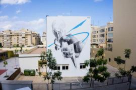 'Cambios' para seguir sacando el arte a la calle