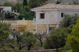 El juez envía a prisión a Mohamed Houli y Driss Oukabir, dos de los cuatro detenidos por los atentados de Cataluña