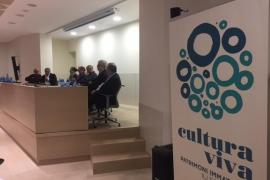 Ibiza organizará las II Jornadas de Cultura Popular y Tradicional de Balears