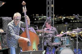 Septiembre, el mes del Jazz