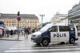 Más de la mitad de los finlandeses piden una política migratoria más dura tras el ataque terrorista de Turku