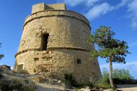 Sant Joan denuncia que el Consell no ha cumplido su compromiso en la restauración de patrimonio