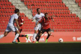 Nueva derrota de la Peña Deportiva en Segunda B