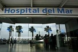 Muere una mujer alemana herida crítica en el atentado terrorista de Barcelona