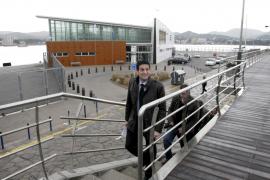 Inversión y polémica en Sant Antoni