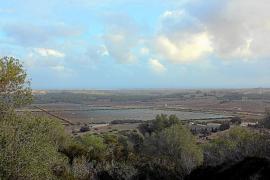 La ley de cambio climático de Balears condicionará el planeamiento urbanístico