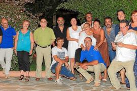 Flickeros de Ibiza, nueve años de vida y más de 38.000 fotografías sobre las Pitiusas