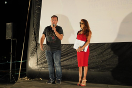 Festival de cortos de Sant Bartomeu