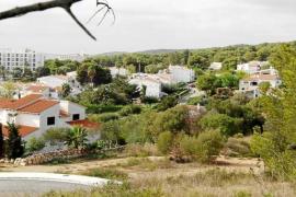 Colapso en Turisme por las consultas sobre las sanciones por el alquiler vacacional