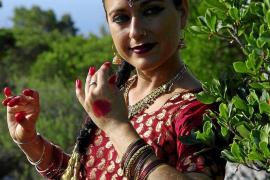 Sant Carles recibe mañana por la noche la tercera edición del festival Flavours of India