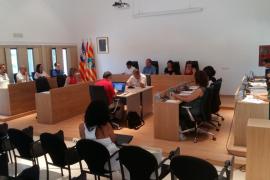 El PP de Formentera pedirá la creación de un código ético de buen gobierno y transparencia