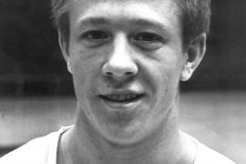 Muere el multicampeón olímpico y mundial Nikolai Andrianov