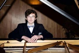 Tres días en Sant Carles con los mejores pianistas del panorama mundial