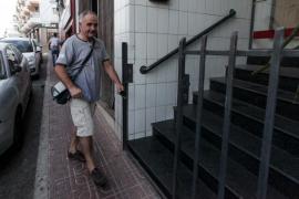 Joan Torres será el nuevo regidor de El PI en el Ayuntamiento de Sant Antoni